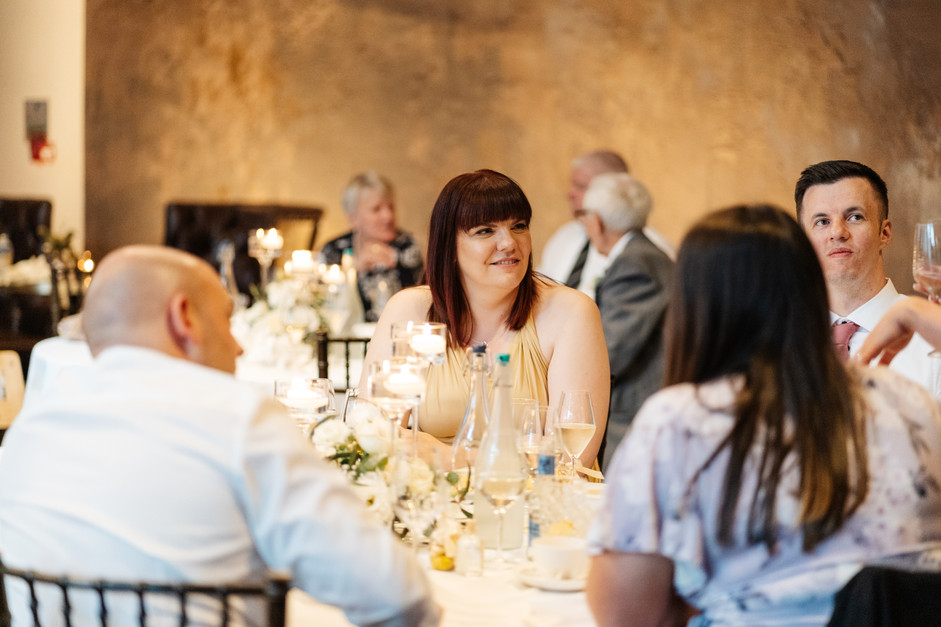 Clare and Dave-136.jpg