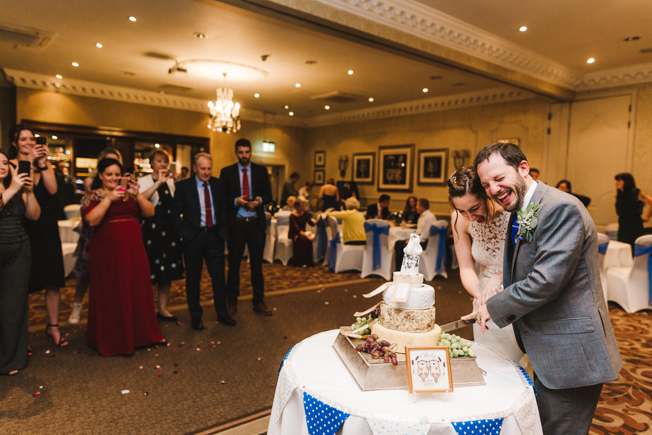 Wetherby Wedding Photography-143.jpg