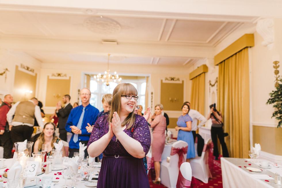 ilkley-west-yorkshire-wedding-147.jpg