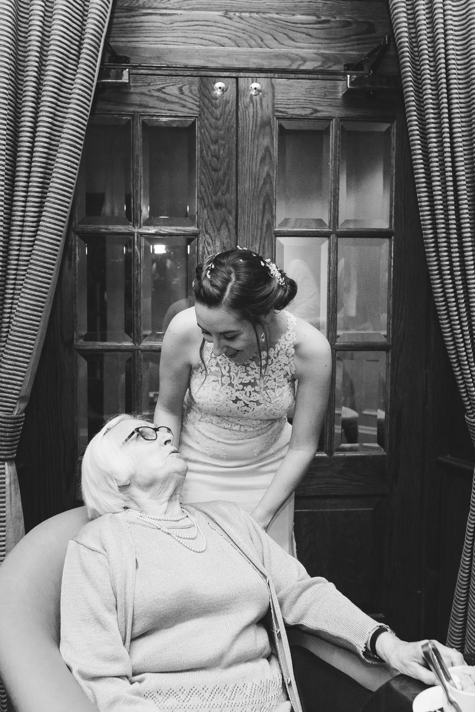 Wetherby Wedding Photography-140.jpg