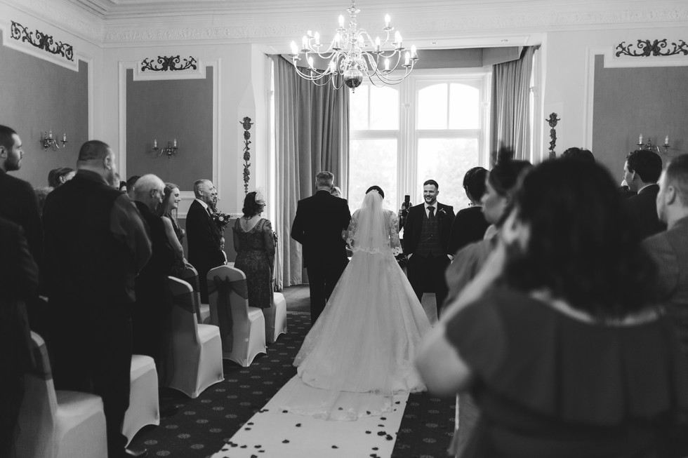 ilkley-west-yorkshire-wedding-124.jpg