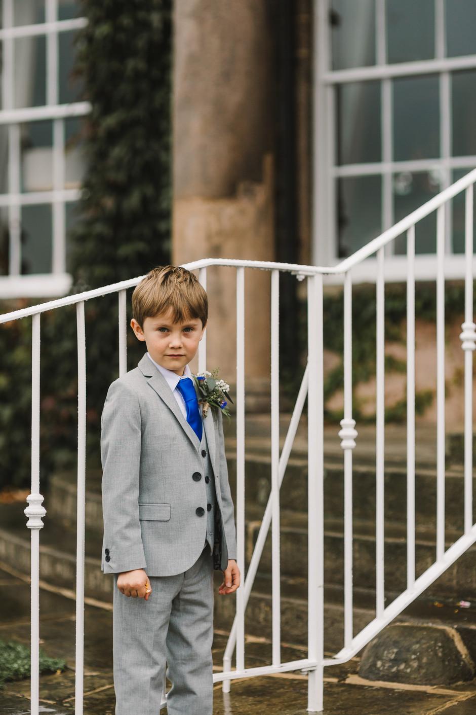 Wetherby Wedding Photography-131.jpg