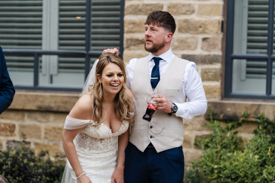 Clare and Dave-143.jpg