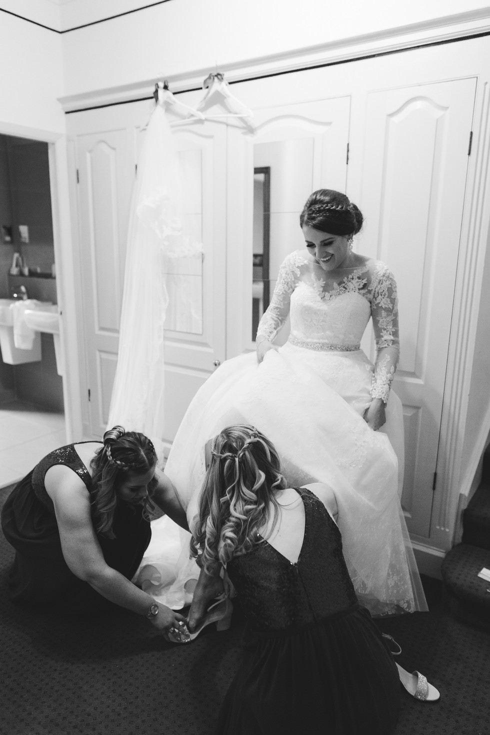 ilkley-west-yorkshire-wedding-110.jpg