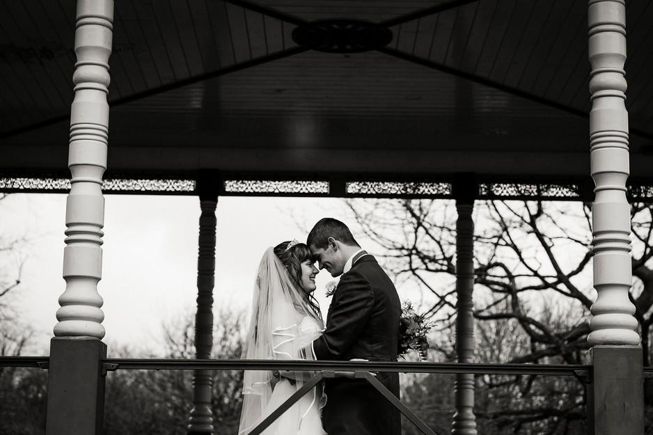 budegt Christian wedding ideas