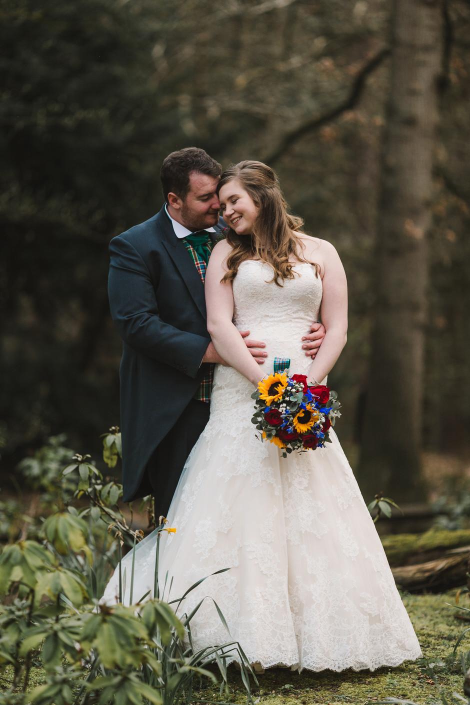 wedding photography at Peckforton Castle-148.JPG