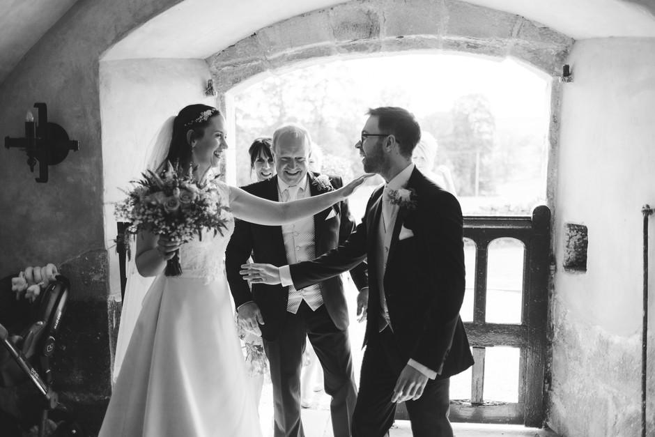 Bolton Abbey Village Hall Wedding-122.JP