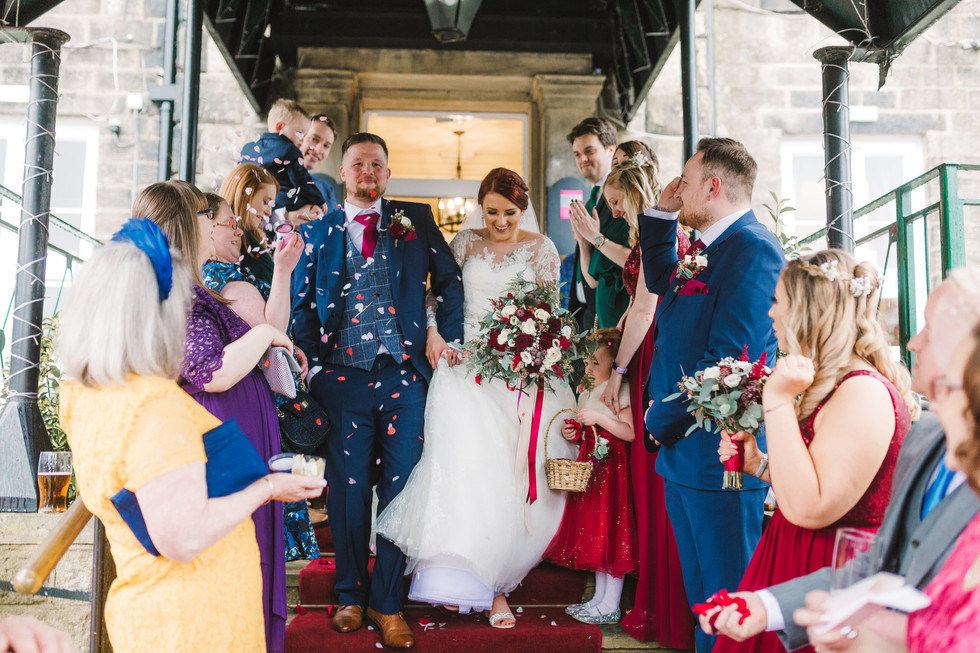 ilkley-west-yorkshire-wedding-140.jpg