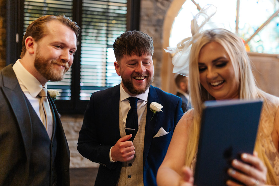 Clare and Dave-103.jpg