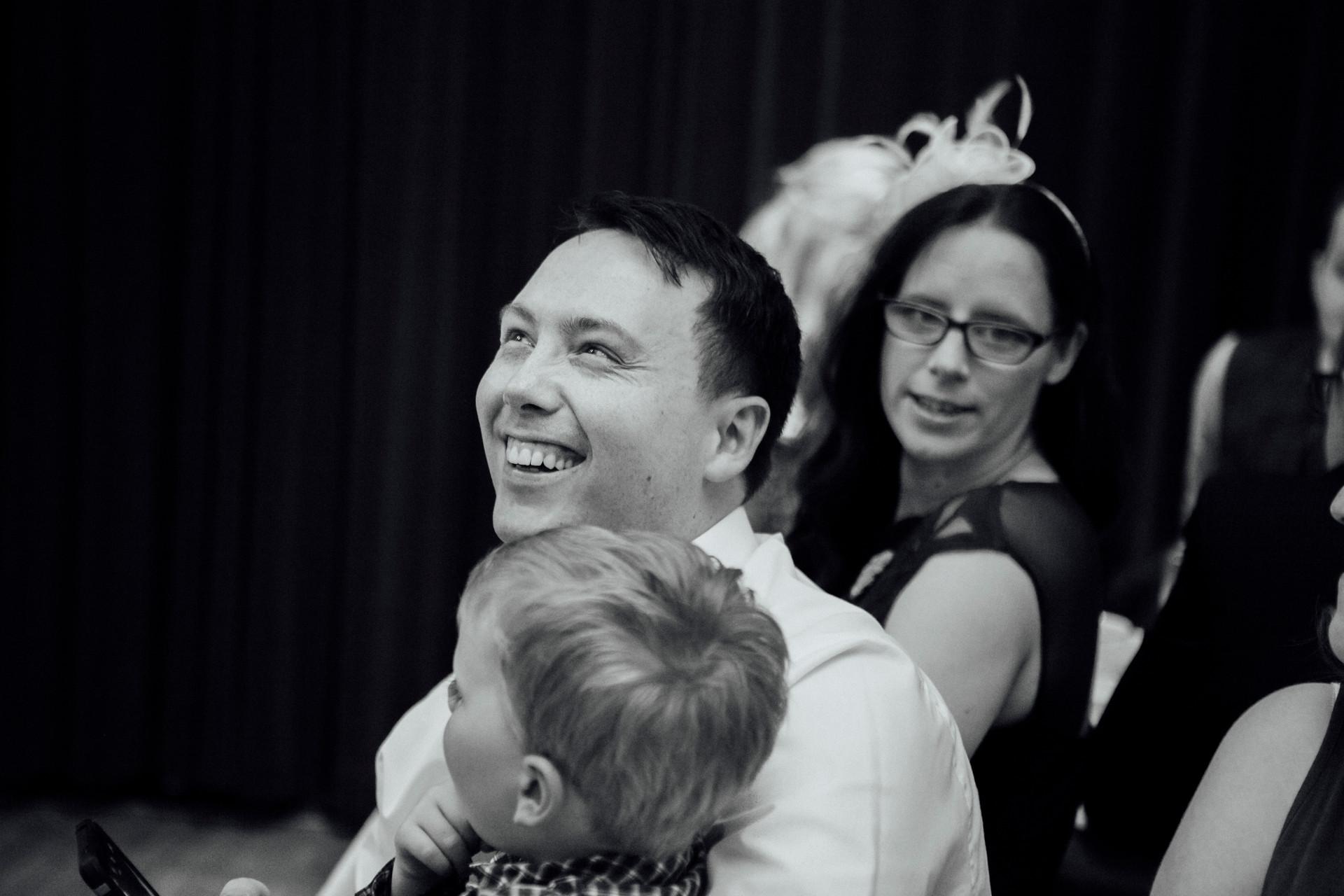 wedding photography in meltham