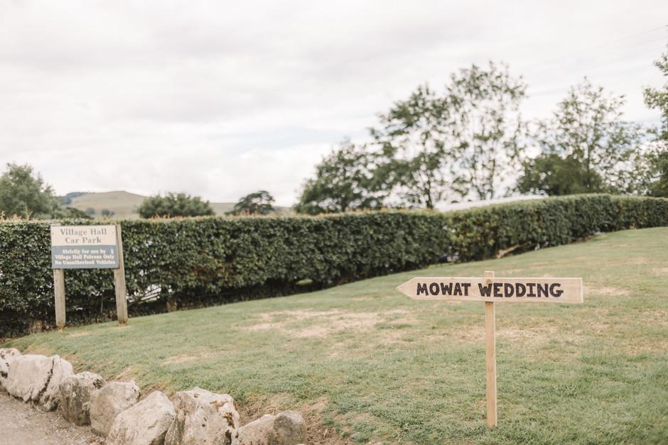 Bolton Abbey Village Hall Wedding-142.JP