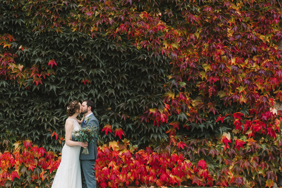 Wetherby Wedding Photography-134.jpg