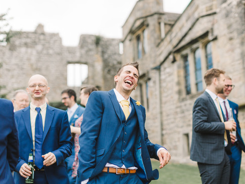 huddersfield wedding photography