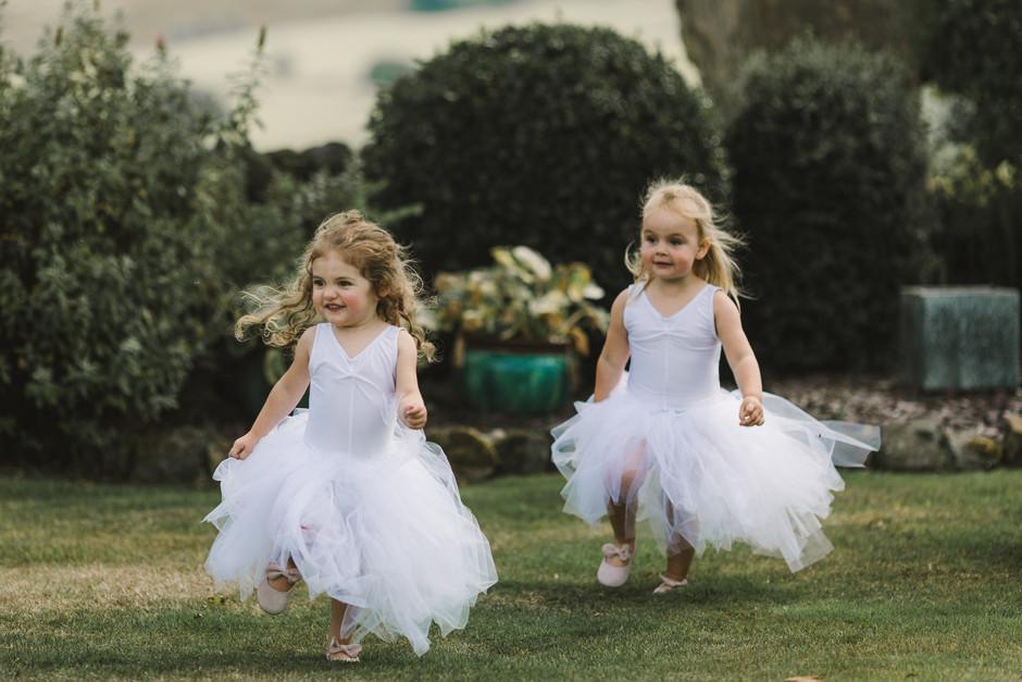 Timble Tipi wedding-113.JPG