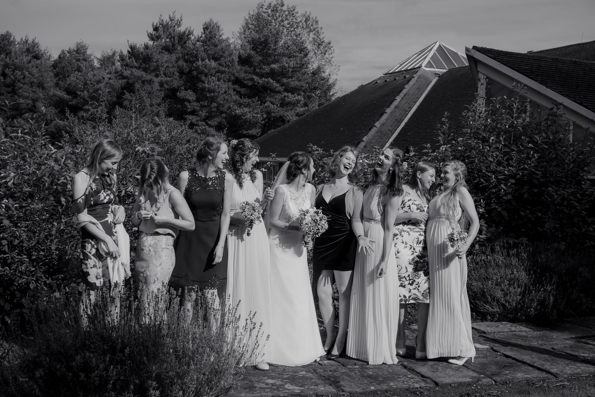 wedding photographer leeds mercure hotel