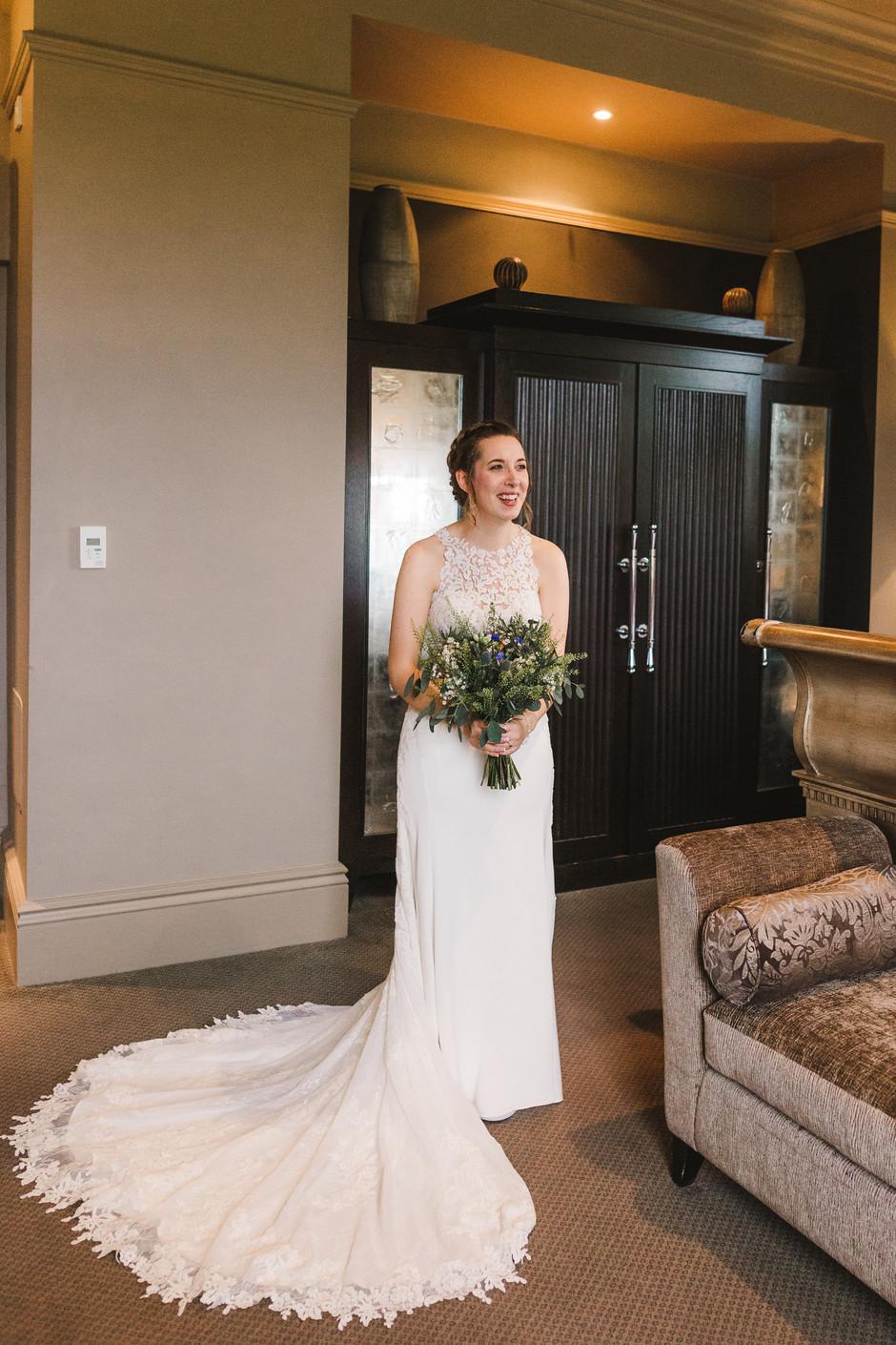 Wetherby Wedding Photography-121.jpg