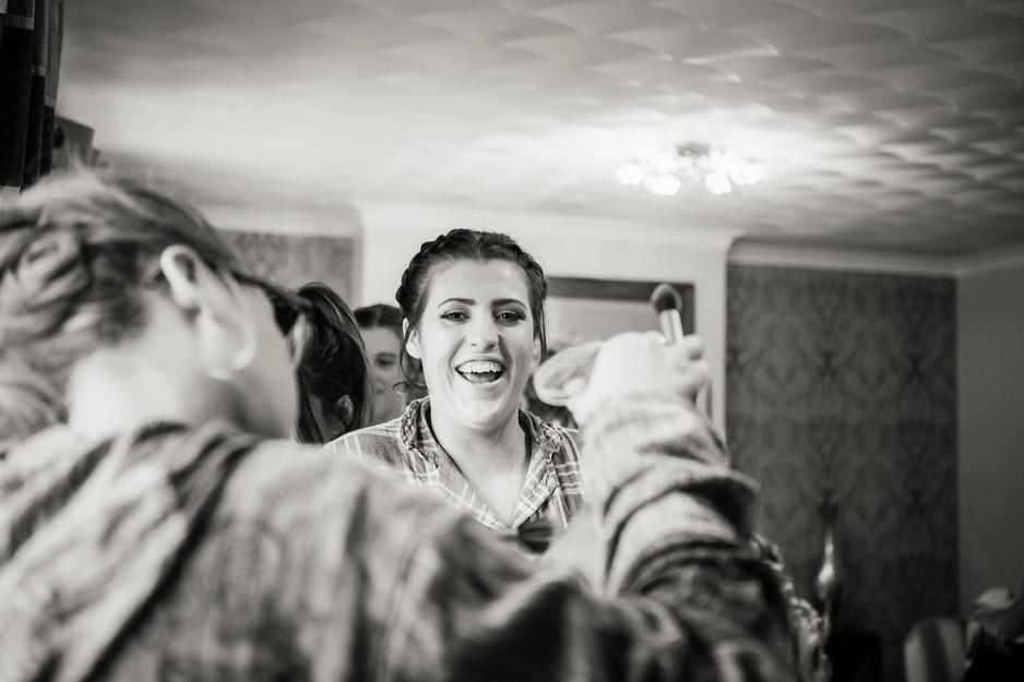 lepton wedding photography