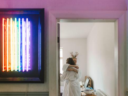 wedding photography in huddersfield