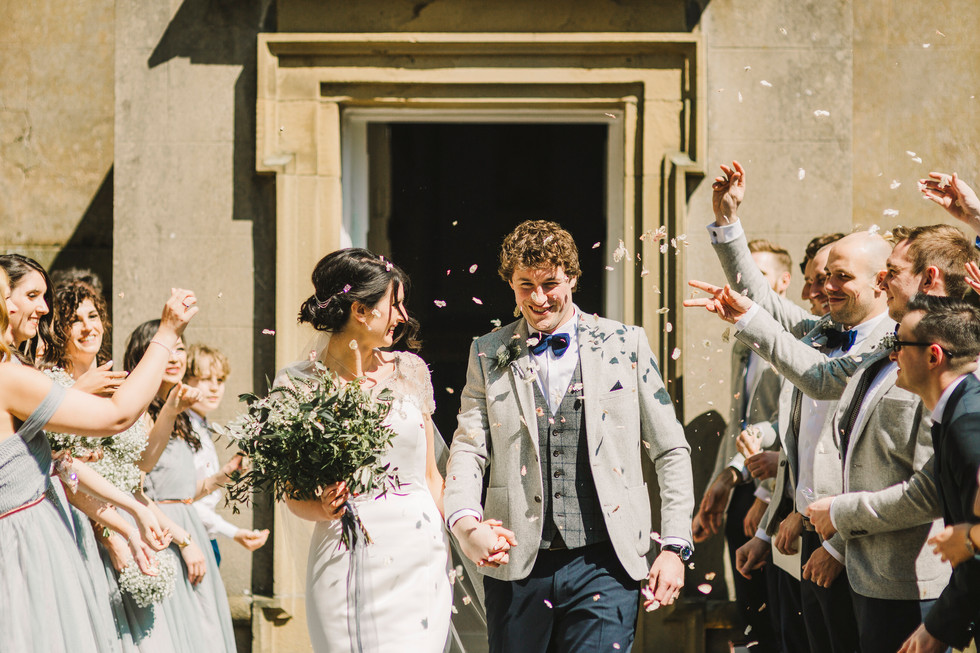 Claire and Rich (106 of 20).JPG