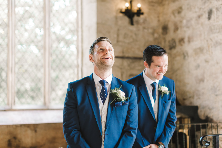 Bolton Abbey Village Hall Wedding-119.JP