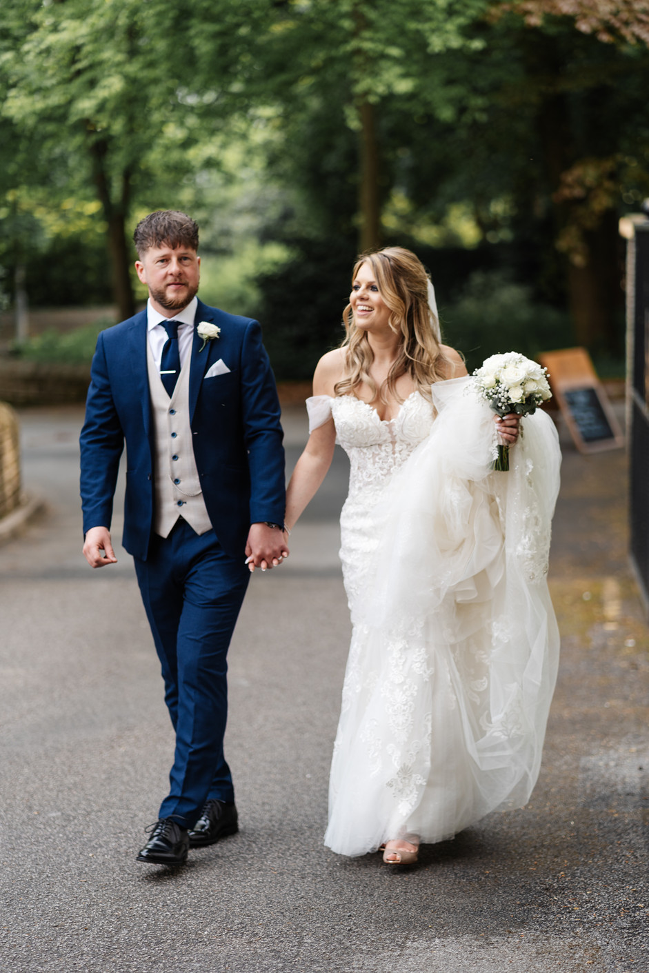 Clare and Dave-132.jpg