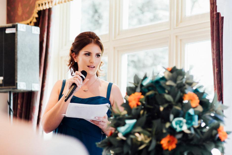 female blackburn wedding photographer