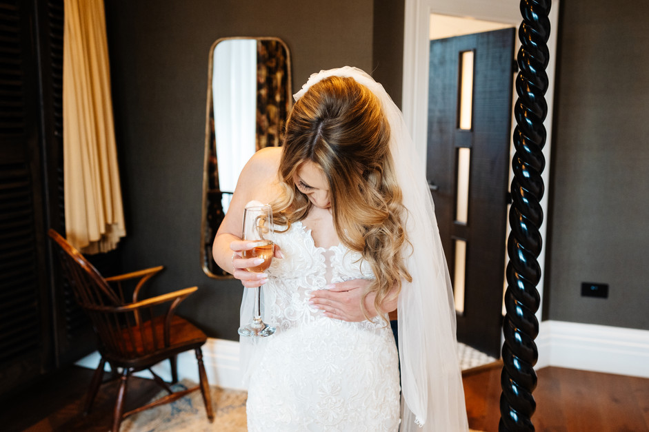 Clare and Dave-107.jpg