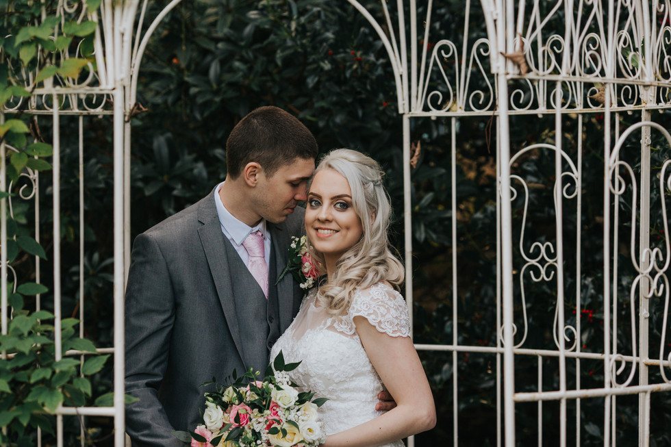 wedding photographer holdsworth autumn