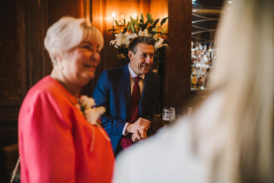 Wetherby Wedding Photography-117.jpg