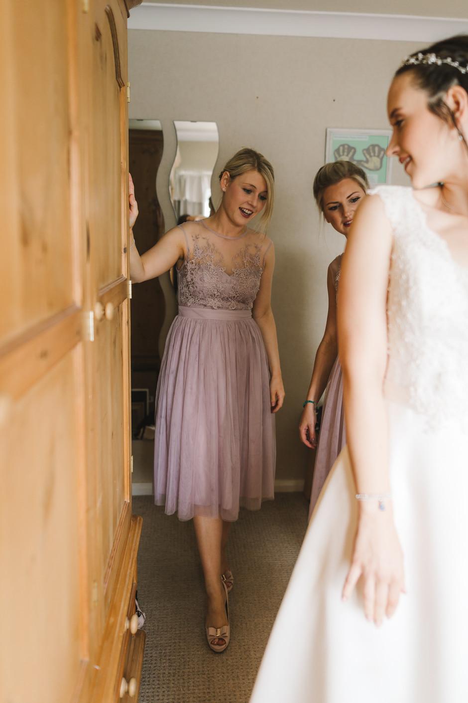 Bolton Abbey Village Hall Wedding-110.JP