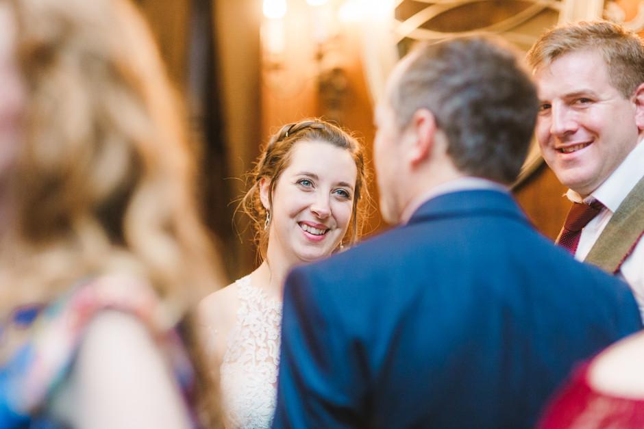 Wetherby Wedding Photography-141.jpg