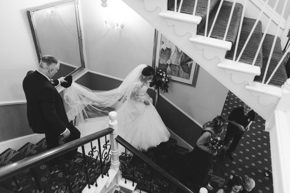 ilkley-west-yorkshire-wedding-116.jpg