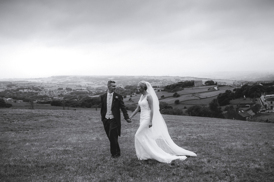 floral wedding photography huddersfield