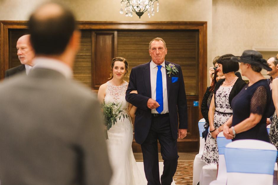Wetherby Wedding Photography-128.jpg