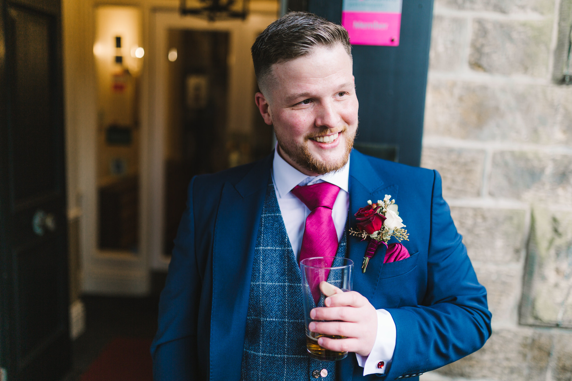 ilkley-west-yorkshire-wedding-118.jpg