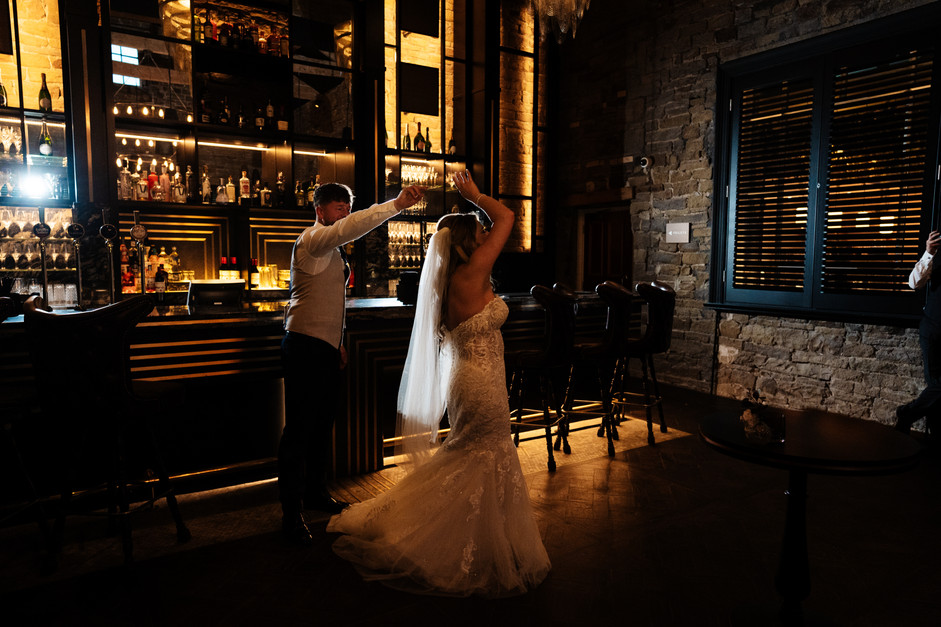 Clare and Dave-150.jpg