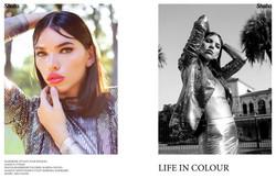 Shuba Magazine