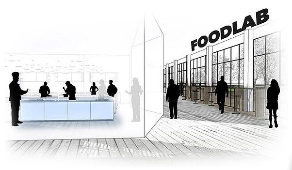 Europan_architetto Antonio Bellonio_Food Lab_Cuneo_Concorso_Europan competition_architecture competition_Bellonio_studio bellonio