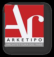 Arketipo, pubblicazione, studio belono, archietto bellonio, antonio bellonio, Studio bellonio, Belono