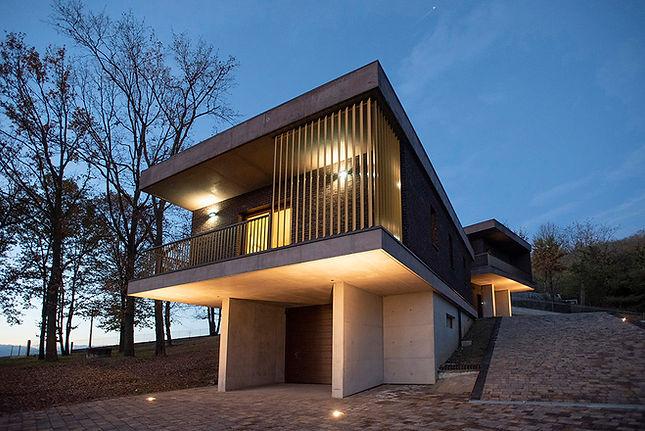 Antonio Bellonio_Architetto_vista notturna_Villa Rambo_small.jpg