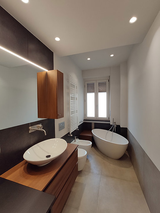 bagno-after-small - Copy.jpg