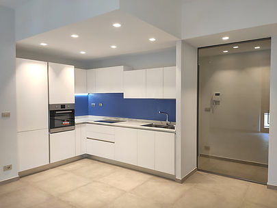 cucina-after-small.jpg