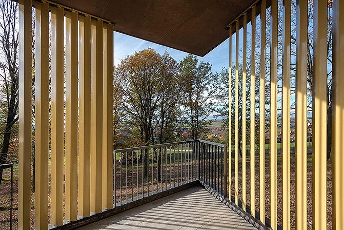 Antonio Bellonio_Architetto_vista frangisole_Villa Rambo_small.jpg