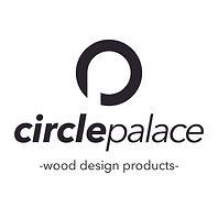circlepalace_logo-02.jpg