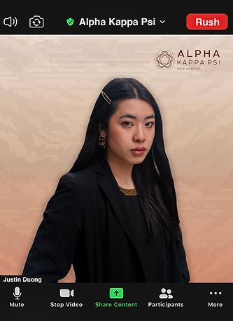 Nina Ho.png
