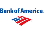 Bank-of-America-Logo-Featured.png
