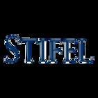 stifel logo.png