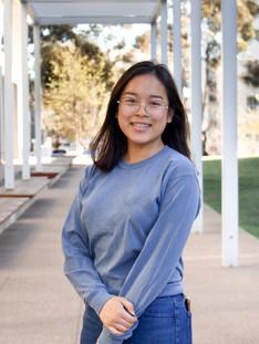 Eva Luong