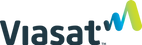 Viasat-new-logo-nov-17.png