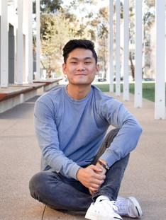 Zachary Ling